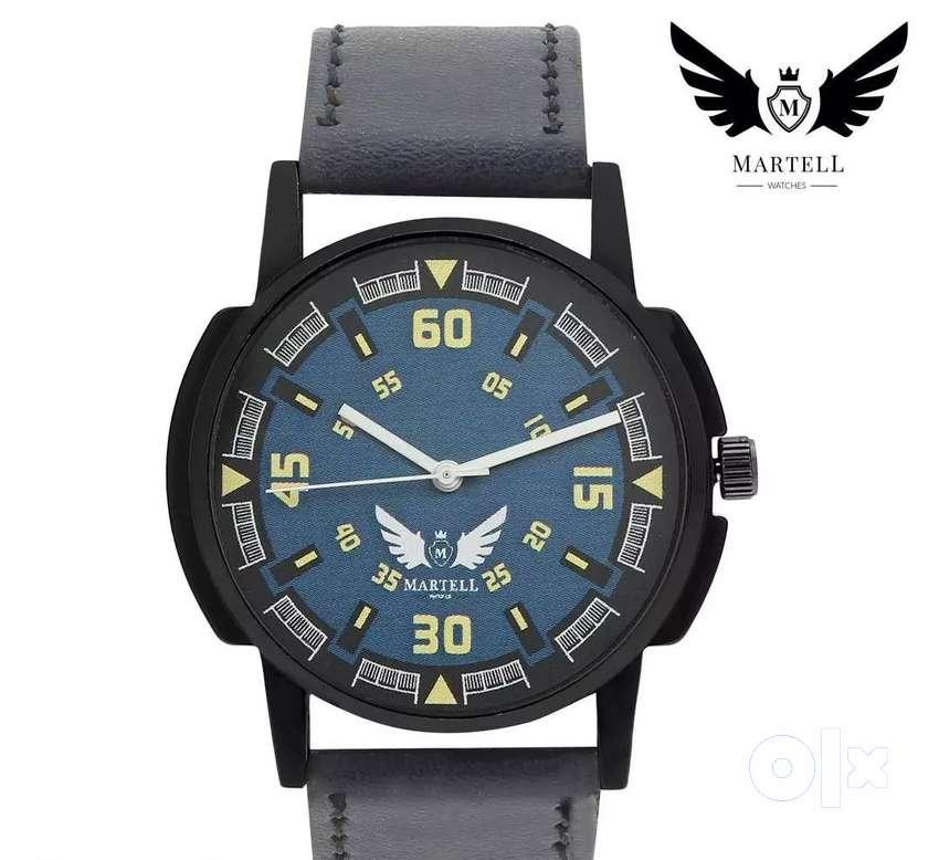 Doran series maxtell export quality men's watch 0