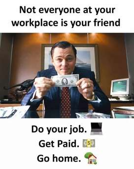 Need Project file maker ( Work from home )
