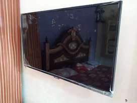 """Samsung Android Led 32"""""""