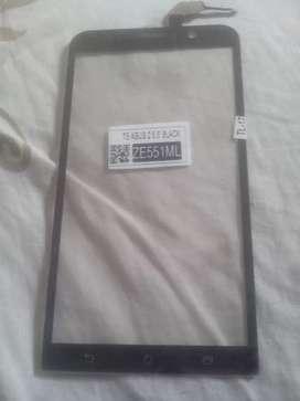 Asus ZE551ML 5.5 inci Touchscreen