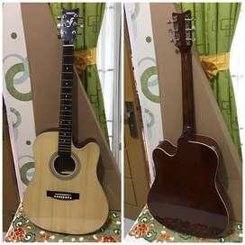 Gitar Yamaha Fg-310