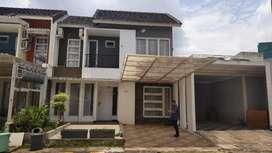 Rumah Mewah Citra Grand City Palembang 950jt, dicari Buyer/Bidder