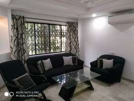 2bhk on rent