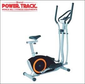 Contact:99521/21113 Eliptical CrossTrainer Low Price Sales In Kochi