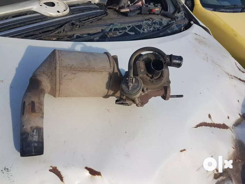 Swift turbo assembly for sale