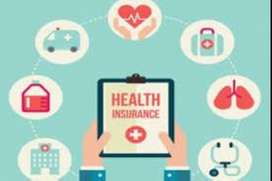 Health Insurance At Best price in Best company