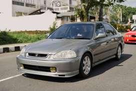 Honda Civic Ferio 1996 AT