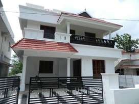 low budget villas in palakkad