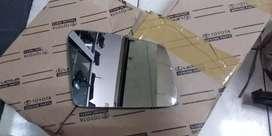 Kaca cermin spion mercy E200,E300,E400,C200,C250,
