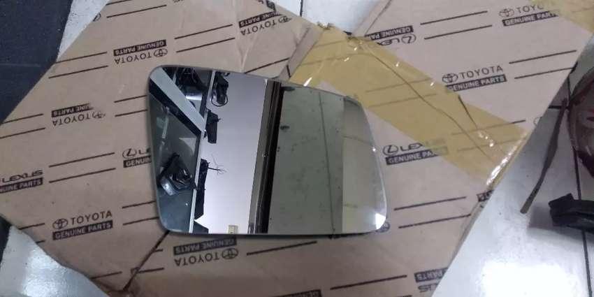 Kaca cermin spion mercy E200,E300,E400,C200,C250, 0