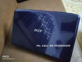 5999/- GOOD CONDITION USED LAPTOP...  call only