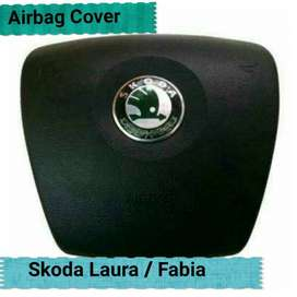 Aichandhara Avenue Only Airbag Distributors of