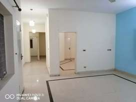 DHA Lahore phase 4 1 kanal upper portion for rent