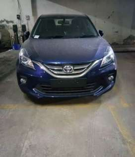 Car in gud condition at low price avilable
