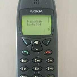 Nokia 6110 jadul original