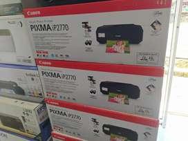 Ready stok printer Canon IP2770