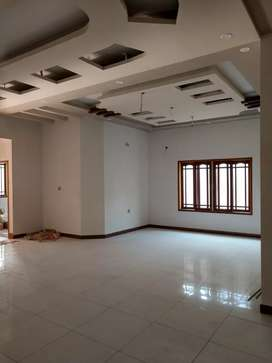 Brand New House 400 sqr yards for sale in block 3 Gulistan e Jauhar