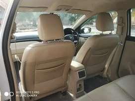 Maruti Suzuki Ciaz 2016 Diesel Good Condition