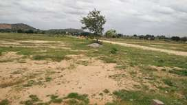 Villas for sale at ECIL