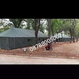 Tenda pleton ukran 6x14x3