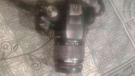 Cannon 1300d ///// 16000