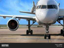Free Good opportunity for all candidates in Airline for Ground staff