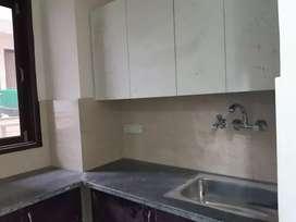 2 BHK floors  for sale in rajnagar part-2