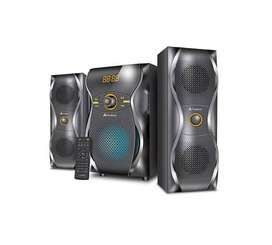 Audionic  Flex F-600