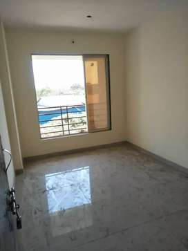 1rk 1bhk 2bhk flats for sale