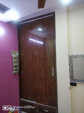 2 bhk independent flat in dwarka morh