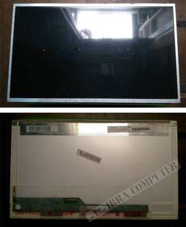 "Layar LCD Panel Laptop Samsung 14"" (Chimei Innolux N140BGE-L12)"