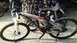 Waris Bicycle Shop All Export quality Availble Sports cycle
