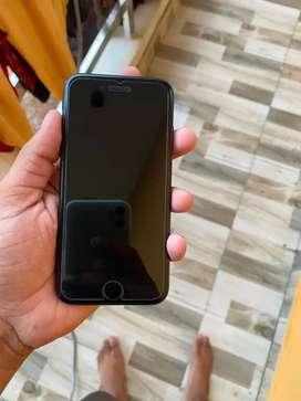 Iphone 7 2/32 gb