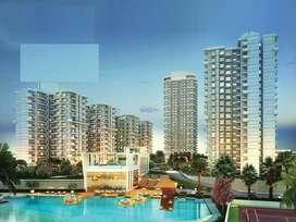 2bhk flat at kalyan west near metro station