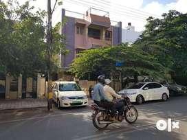 2BHK FLAT - Jayanagar 4th Block - PRIME LOCATION