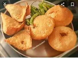 Ek halwayi ki jroort h jo bhrtpuri(Dholpur rajsthan m)