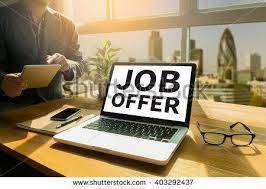 Part Time Business Opportunity Online Tourism Promotion Work earn week