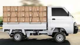 Brand New Maruti Suzuki Super Carry BS6 ENG