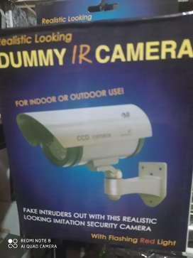 SR CCTV Dummy(Palsu)