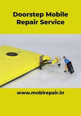Mobile Repair Service In Kolkata
