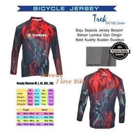 Harga Promo Baju Sepeda Jersey  BEST KUALITY Gratis Onkir GOJEK