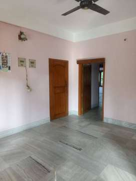 2bhk residential house available for rent at Downtown