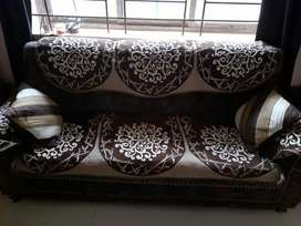 Want to sell Sofa