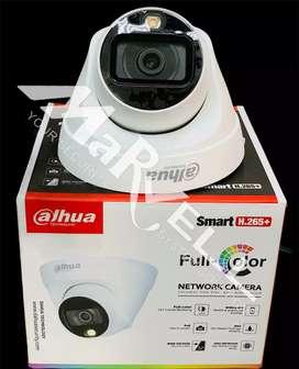 TOKO CCTV, GARANSI RESMI, FREE SETTING ONLINE