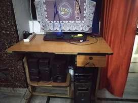 Desktop computer just ₹10000