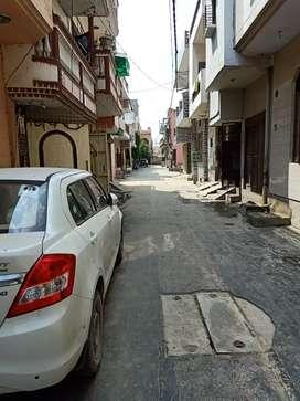 Earn monthly rent of 24000 in Vivekanand nagar bahadurgarh.