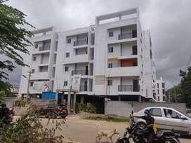 Your New Address will be In Sahakar Nagar, Bangalore. Sale %2BHK % Fla
