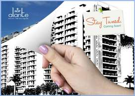 3BHK just available only 26lac.