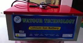 Whatour technology pvt ltd