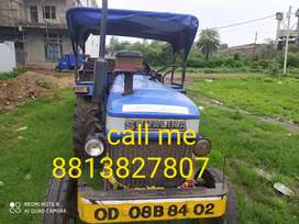 This is for sale model 2015.      Ok